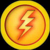 Boost Button