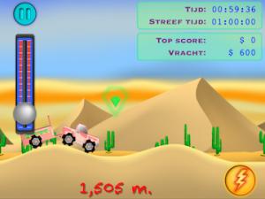 iOS Simulator Screen shot 24 Jul 2014 12.12.41