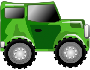 jeepGreen_svg